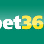 Bet365 Poker Mobile (Android)