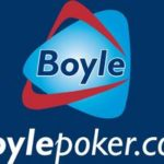 An instant bonus €5 for a deposit on Boyle Poker