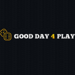 Instant bonus of $20 for a deposit on GDFplay Poker