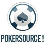 No deposit bonus $100 on William hill from PokerSource