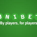 Unibet Poker Mobile (Android)
