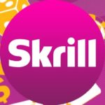 Bonus from Skrill $10 for the opening an account
