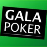 No deposit bonus $100 on Gala Poker from YPC