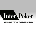 An instant bonus $10 for a deposit from Inter Poker
