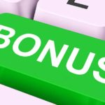 An instant bonus €20 for a deposit on Terminal Poker