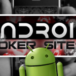 The Best Mobile Poker APP for Android (TOP)