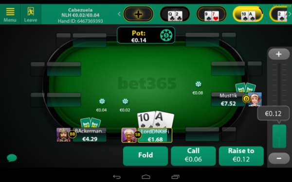 bet365_poker_android-612x383