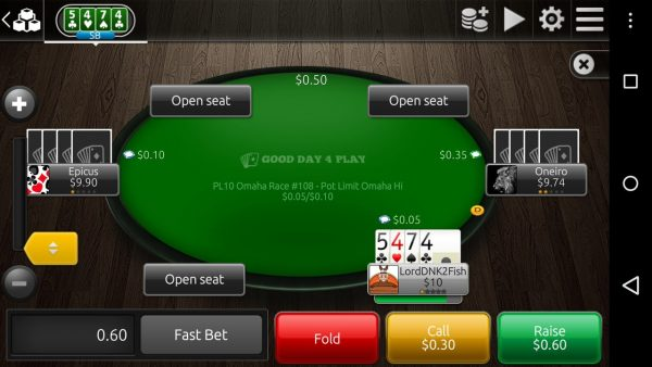 gdfplay_android_pokernavi