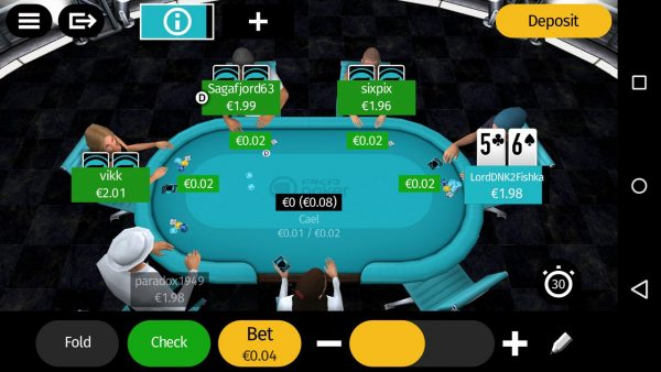 pkr_poker_android_pokernavi