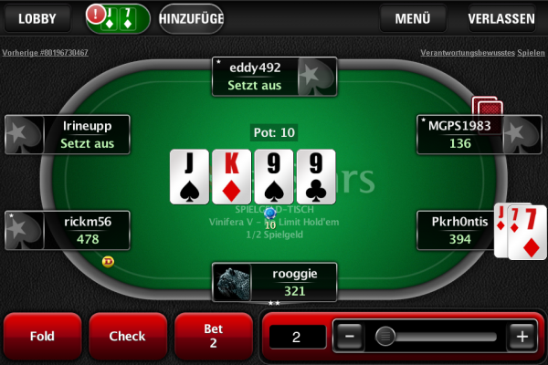pokerstars_ios_pokernavi