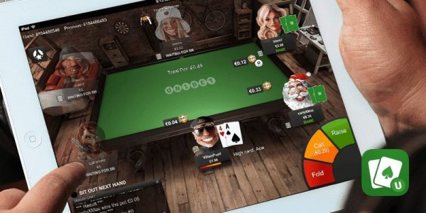 unibet_android