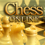 Online Chess game on money