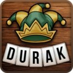 Online Durak game for money