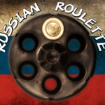Online Russian Roulette game for money