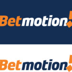 New Poker Rooms – Betmotion Poker