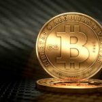 Bitcoin cryptocurrency review