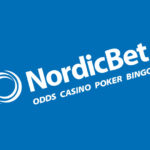 New players' bonus from NordicBet. How to get without deposit?
