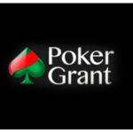 New Poker Rooms – PokerGrant