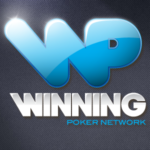 The High Five tournament series at WPN poker network