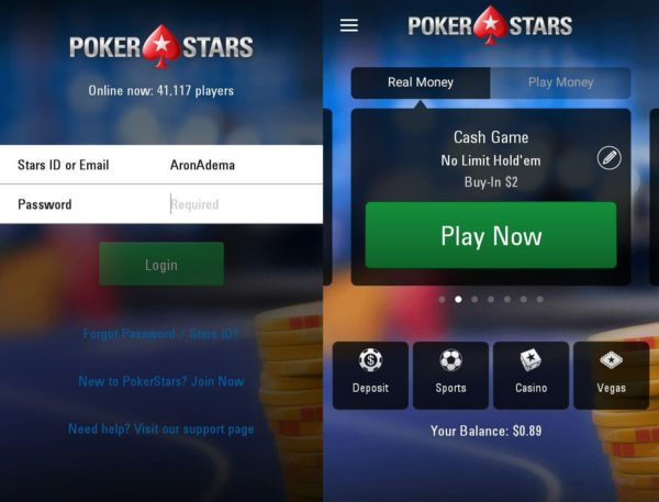Download gratis governor of poker 3