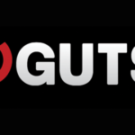 New Poker Rooms – Guts Poker