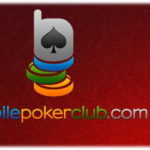 Mobile Poker Club (iOS)