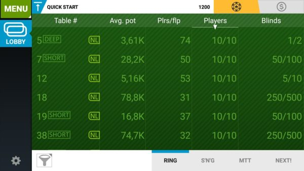 Rummy cash game app download