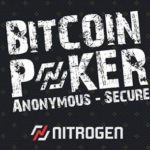 New Poker Rooms – Nitrogen Bitcoin Poker