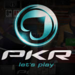 PKR 3D Poker Mobile (Android)