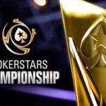 PokerStars Championship Sochi begins on May, 20