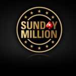 Sunday Million's 11th anniversary  – $10,000,000 guaranteed