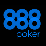 Lucky Chip Spinner – daily free spins at 888 Poker!