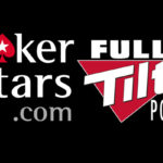 The PokerStars Championship in Monte Carlo package from FullTilt