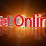 $5000 First Depositors freeroll at BetOnline Poker
