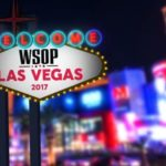 Win a trip to WSOP 2017 Las Vegas with 888 Poker