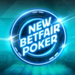 7 challenges – 7 nights in Las Vegas from Betfair Poker