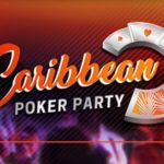Win Caribbean Poker Party Package at PartyPoker