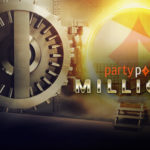 PartyPoker Millions back in Russia – September 1-11, 2017