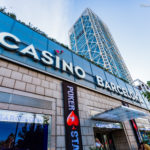 PokerStars announced a guarantee in Barcelona