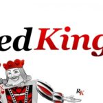 $500, $1000 New Player Tournaments and Freerolls at RedKings Poker