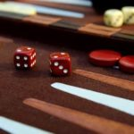 GameColony Backgammon for Android/iOS