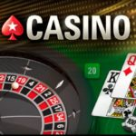 Triple your deposit at PokerStars Casino!