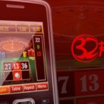 32Red Casino Mobile (Android/iOS)