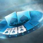 A new poker innovation – Flopomania from 888Poker