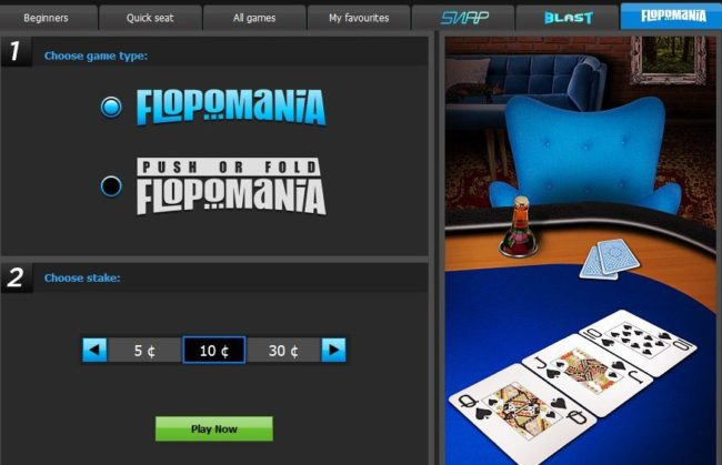 888 poker e holdem manager