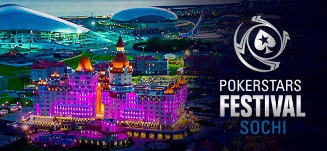 Tournoi poker freeroll live