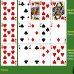 GameColony Cribbage Mobile (Android)