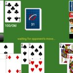 GameColony Gin Rummy Mobile (Android)