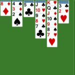 GameColony Solitaire Mobile (Android)