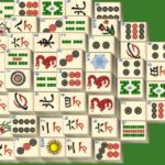 GameColony Solitaire Mahjong Mobile (Android)